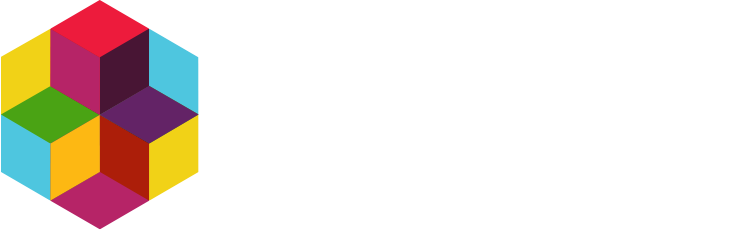 Welcome to Cinehive